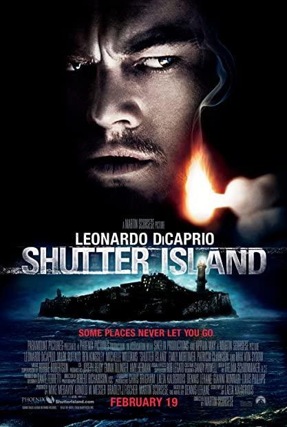 Shutter Island 2010 720p BluRay 999MB HQ x265 10bit-GalaxyRG