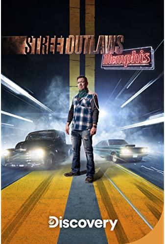 Street Outlaws-Memphis S04E20 OG Armdrop 720p WEB H264-TXB