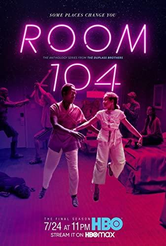 Room 104 S04E01 WEBRip x264-ION10