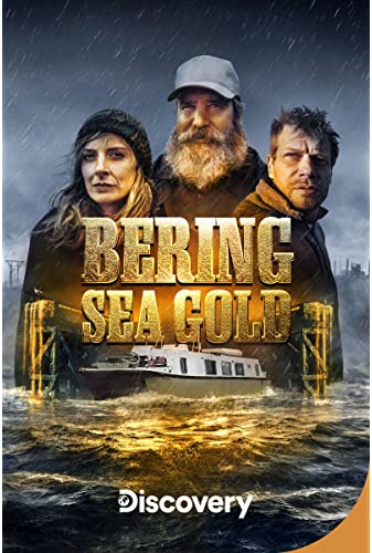 Bering Sea Gold S00E18 Breaking the Ice 720p AMZN WEB-DL DDP2 0 H 264-NTb