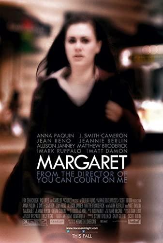 Margaret 2011 1080p BluRay x265-RARBG