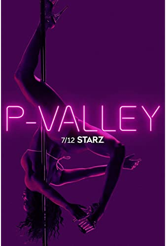 P-Valley S01E04 WEB H264-BTX