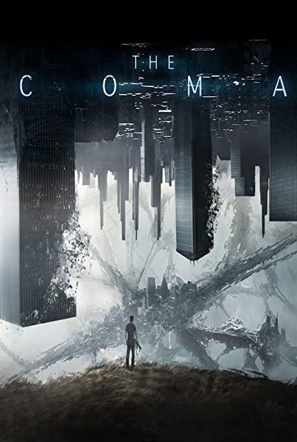 Coma 2019 BDRip x264-YOL0W