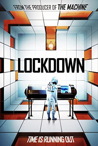 The Complex Lockdown 2020 1080p WEBRip x265-RARBG