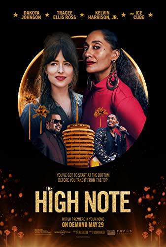 The High Note 2020 720p 10bit BluRay 6CH x265 HEVC-PSA