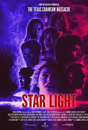 Star Light 2020 720p WEBRip X264 AC3-EVO