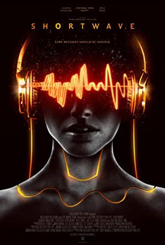 Shortwave (2016) [1080p] [BluRay] [YTS MX]