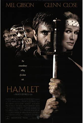 Hamlet 1990 1080p BluRay x265-RARBG