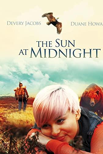 The Sun at Midnight (2016) [1080p] [BluRay] [YTS MX]