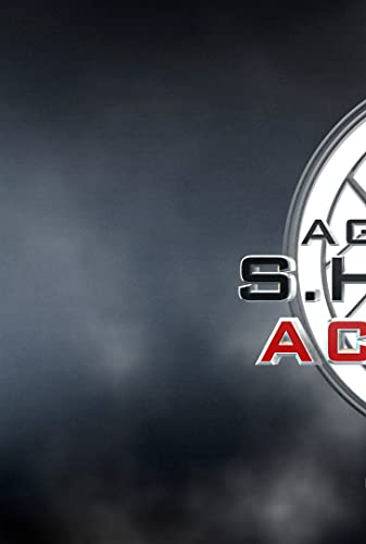Marvels Agents of S H I E L D S07E11 720p HDTV x264-KILLERS