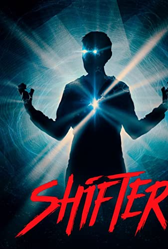 Shifter 2020 720p WEBRip 800MB x264-GalaxyRG