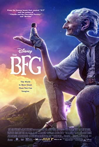 The Giant (2016) [1080p] [BluRay] [YTS MX]