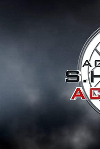 Marvels Agents of S H I E L D S07E11 PROPER 720p HEVC x265-MeGusta