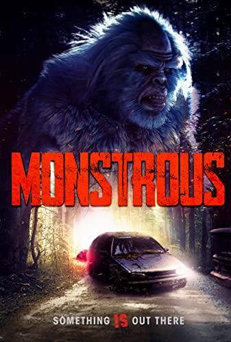 Monstrous 2020 1080p WEB-DL DD5 1 H264-CMRG[TGx]