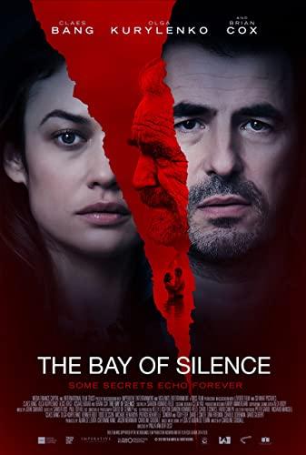 The Bay of Silence 2020 720p WEBRip DD5 1 X 264-EVO
