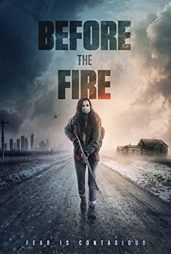 Before the Fire 2020 1080p WEBRip DD5 1 X 264-EVO[EtHD]