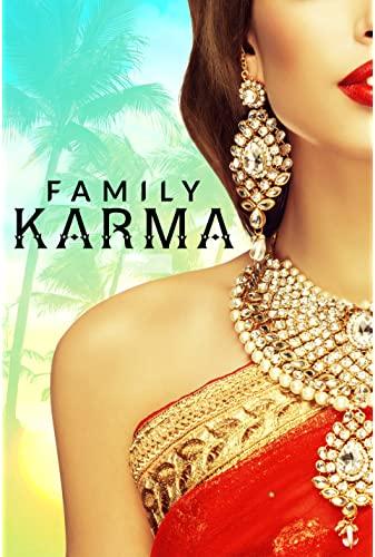 Family Karma S02E03 720p HEVC x265-MeGusta