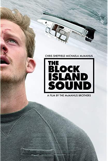 The Block Island Sound 2020 720p WEBRip 800MB x264-GalaxyRG