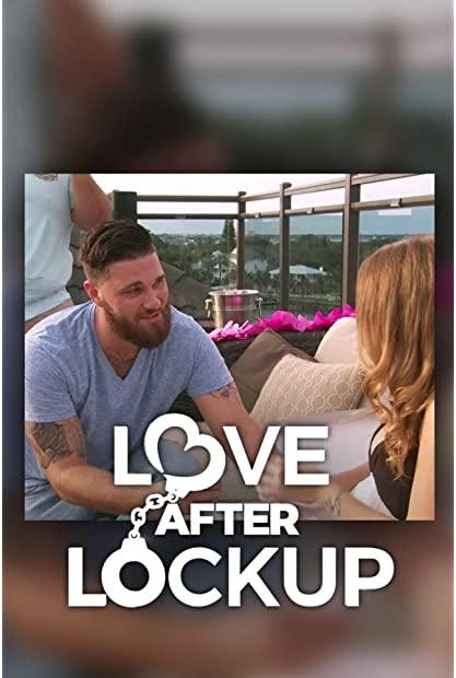 Love After Lockup S03E37 WEB h264-BAE
