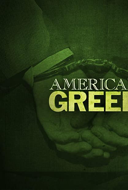American Greed S15E03 Confessions of a Scam Artist HDTV x264-CRiMSON