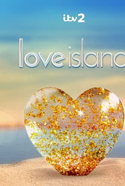 Love Island S07E08 720p AHDTV x264-DARKFLiX