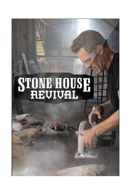 Stone House Revival S04E01 The Yardley Tavern 720p WEB h264-KOMPOST