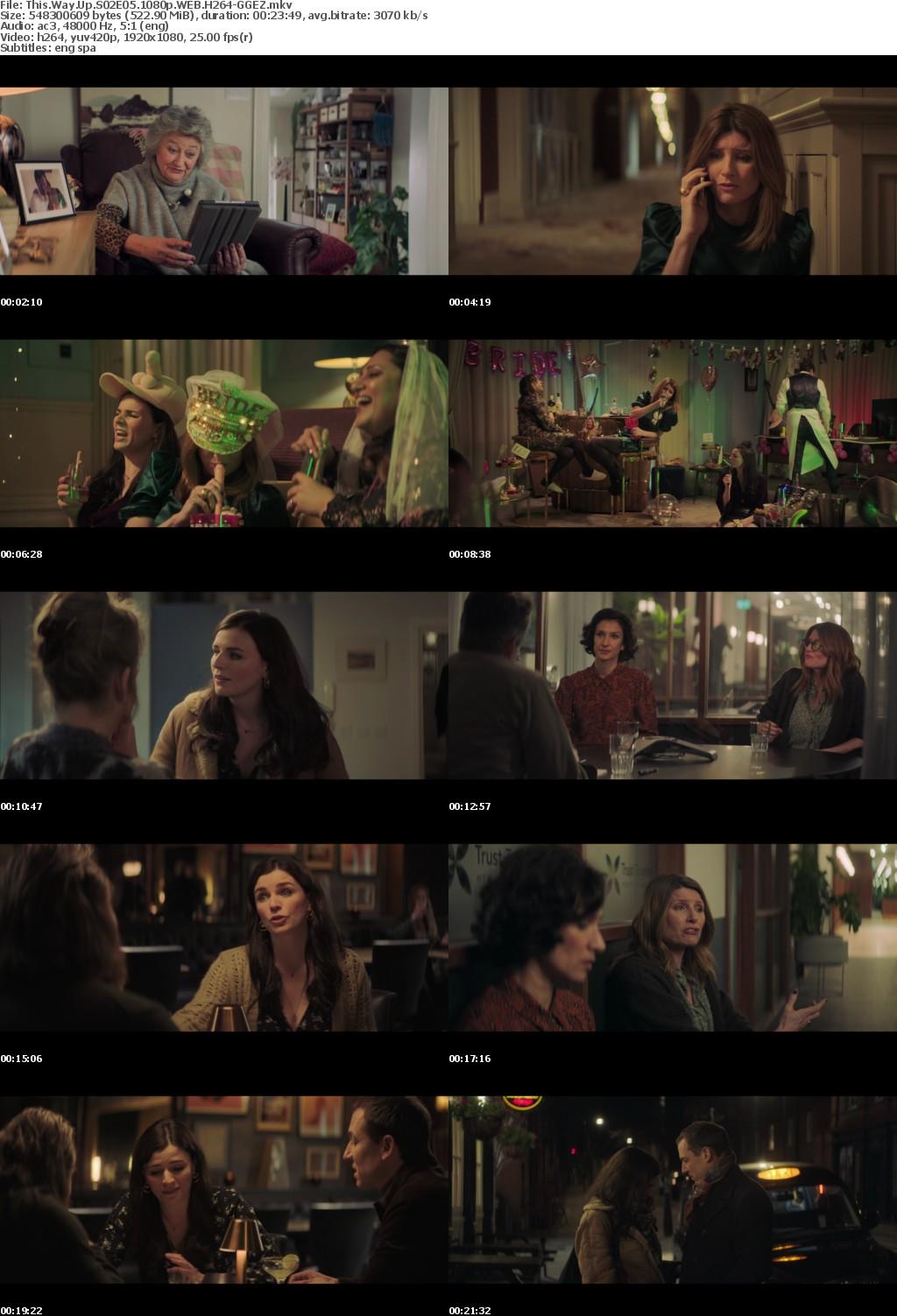 This Way Up S02 1080p HULU WEBRip DDP5 1 x264-MIXED