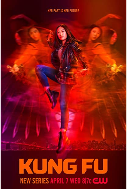 Kung Fu S01E11 iNTERNAL 480p x264-ZMNT