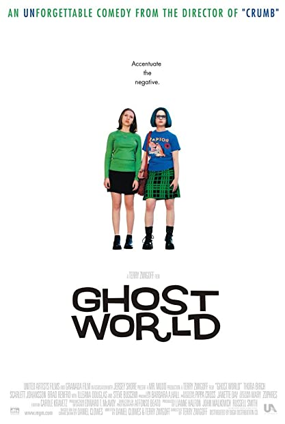 Ghost World 2001 iNTERNAL BDRip x264-MANiC