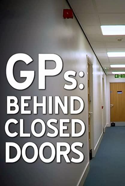 GPs Behind Closed Doors S07E35 720p HDTV x264-DARKFLiX