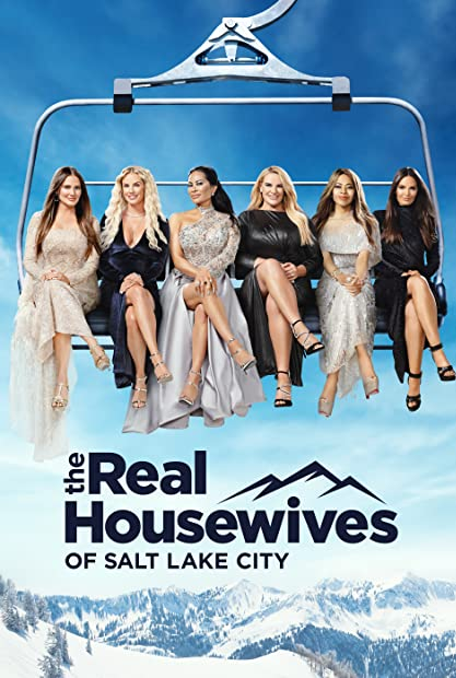 The Real Housewives of Salt Lake City S02E01 Best of Frenemies 720p WEBRip x264-KOMPOST