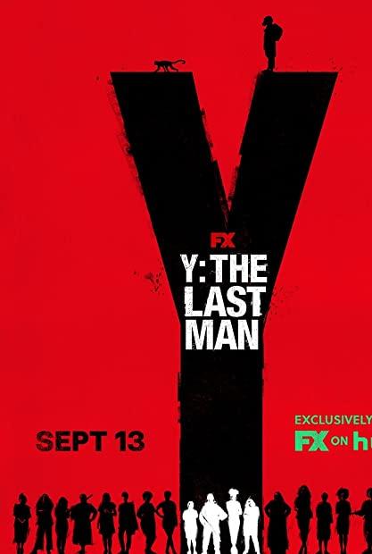 Y The Last Man S01E04 REPACK 720p WEB H264-GLHF
