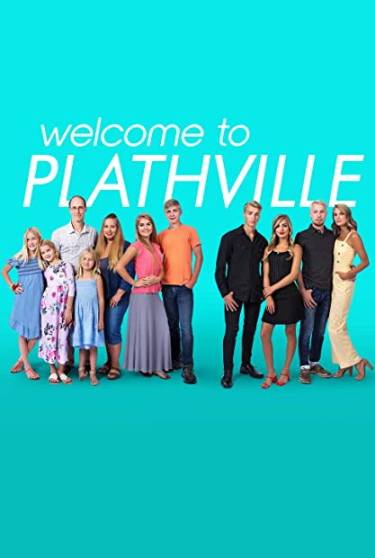 Welcome to Plathville S03E06 Is This a Date 720p WEBRip x264-KOMPOST