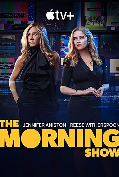 The Morning Show 2019 S02E03 720p WEB x265-MiNX
