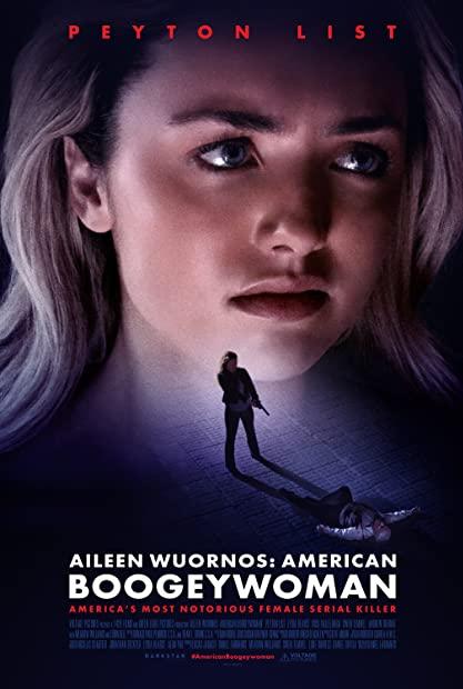 Aileen Wuornos American Boogeywoman 2021 1080p AMZN WEBRip 1400MB DD5 1 x264-GalaxyRG