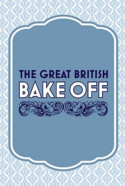 The Great British Bake Off S12E04 Dessert Week 720p ALL4 WEBRip AAC2 0 H264-NTb