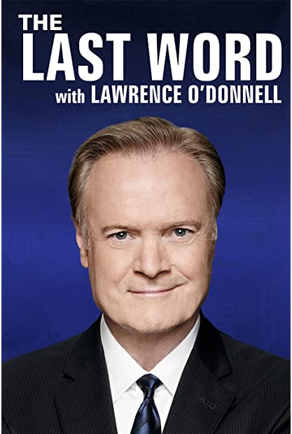 The Last Word with Lawrence O'Donnell 2021 10 15 720p WEBRip x264-LM