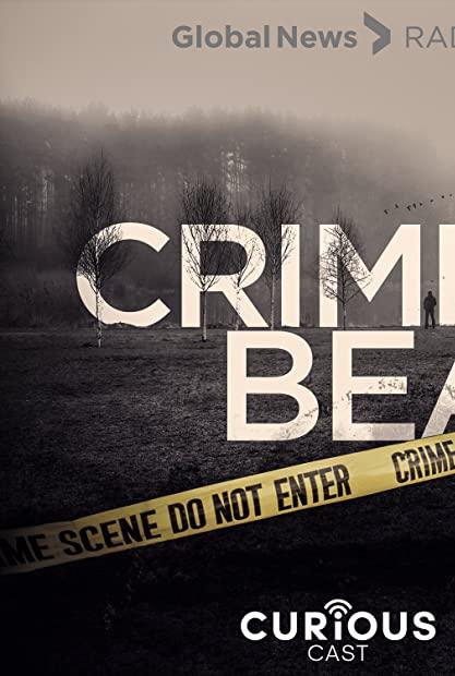 Crime Beat S03E02 Hunted by Evil 720p AMZN WEBRip DDP5 1 x264-NTb