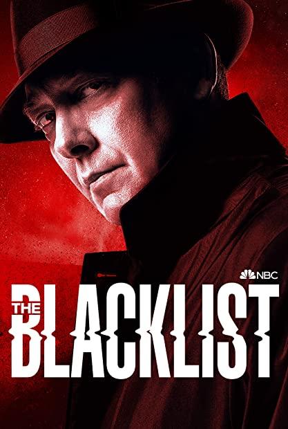 The Blacklist S09E01 720p HDTV x265-MiNX