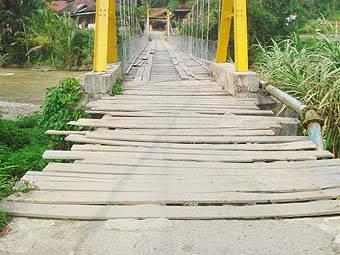 78962600f41370bb022c3be79abcfc03a0c9a84 Warga Desak Pemkab Bangun Rambin jadi Jembatan